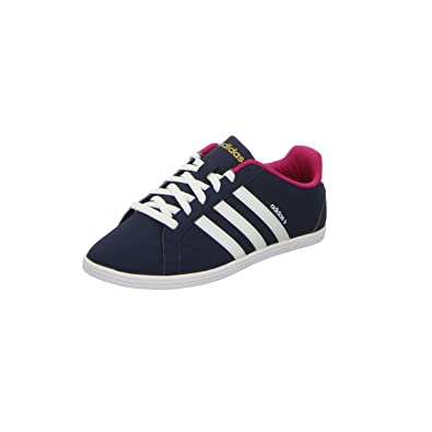 adidas Coneo QT Vs W, Chaussures Femme