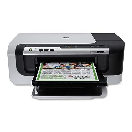 amazon com hp officejet 6000 wireless color inkjet printer c9295a rh amazon com hp officejet 6000 wireless printer manual hp officejet 6000 wireless printer manual