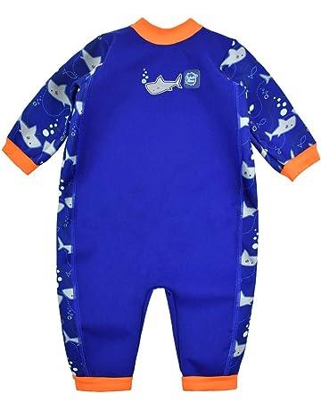 334051663e4 Amazon.co.uk: Sun Protection Swimwear: Sports & Outdoors: Women, Men ...