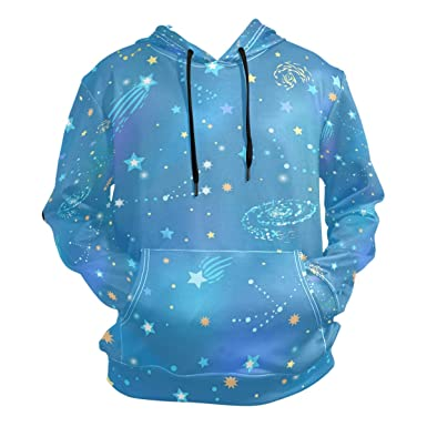 Cargador Samsung Galaxy Unisex 3D Novelty Hoodie Hooded ...
