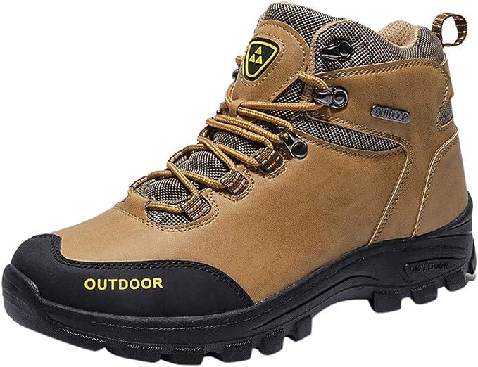 Darringls Zapatos de Hombre,Zapatos de Running para Hombre Mujer Zapatillas Deportivo Outdoor Calzado Asfalto Sneakers Zapatillas Deportivas de Mujer Running Sneakers 39-46: Amazon.es: Ropa y accesorios