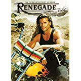 Renegade: Season 1