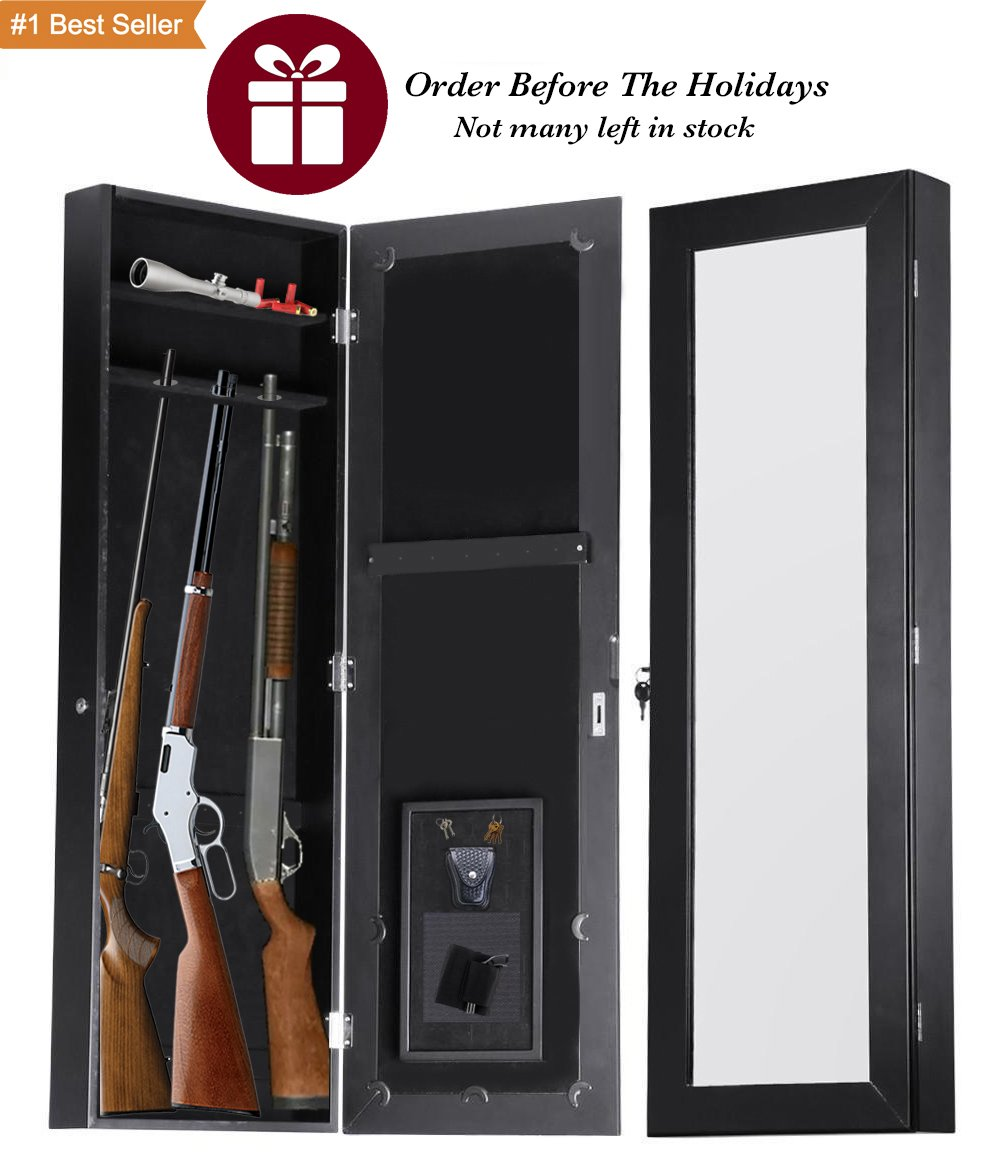Mirror wall gun safe image collections home wall decoration ideas wall gun safe mirror gallery home wall decoration ideas mirror wall gun safe images home wall amipublicfo Image collections