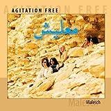 Malesch by Agitation Free (2008-08-26)