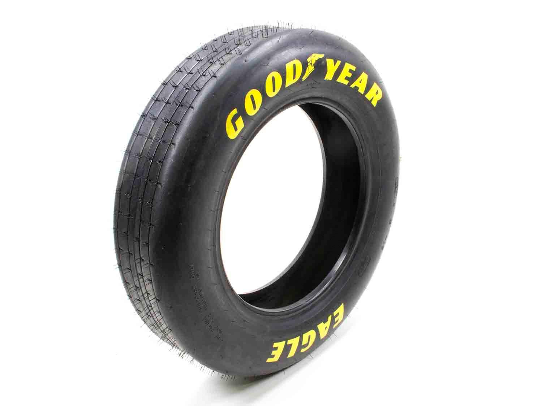 Goodyear Racing Tires >> Amazon Com Goodyear Racing Tires D2991 25 0 4 5 15 Front