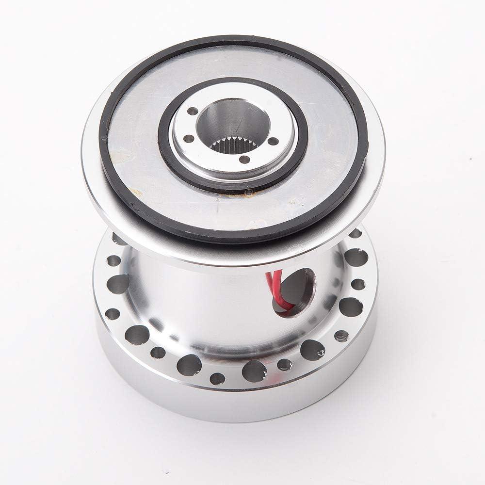 Steering Wheel Hub Boss Kit For Toyota Chaser KE70 AE71 AE82 AE86 Supra Corolla