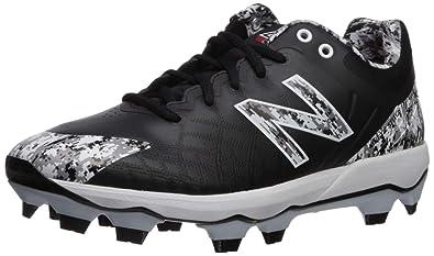 scarpe new balance uomo baseball
