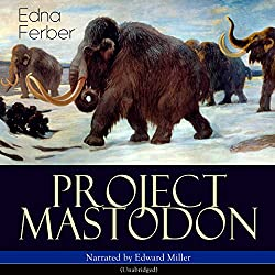 Project Mastodon