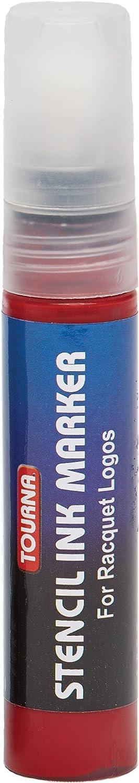 Tourna STENCIL INK MARKER