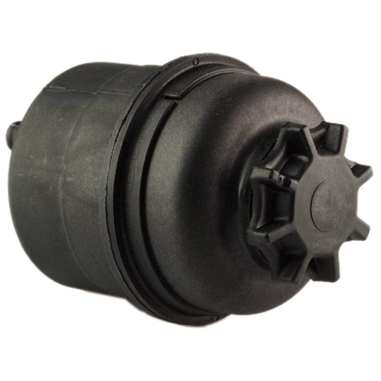 Bapmic 32411097164 R/écipient de r/égulation pour huile hydraulique E87 E36 E60