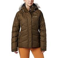 Columbia Lay D Down II Jacket Chaqueta para Mujer