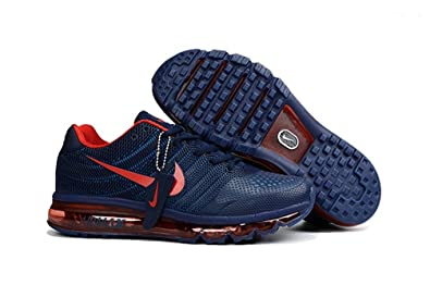 Black Friday final Sale Nike Air Max 2017 mens