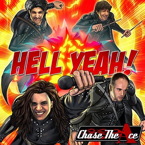 Hell Yeah (Hell Yeah Cd)