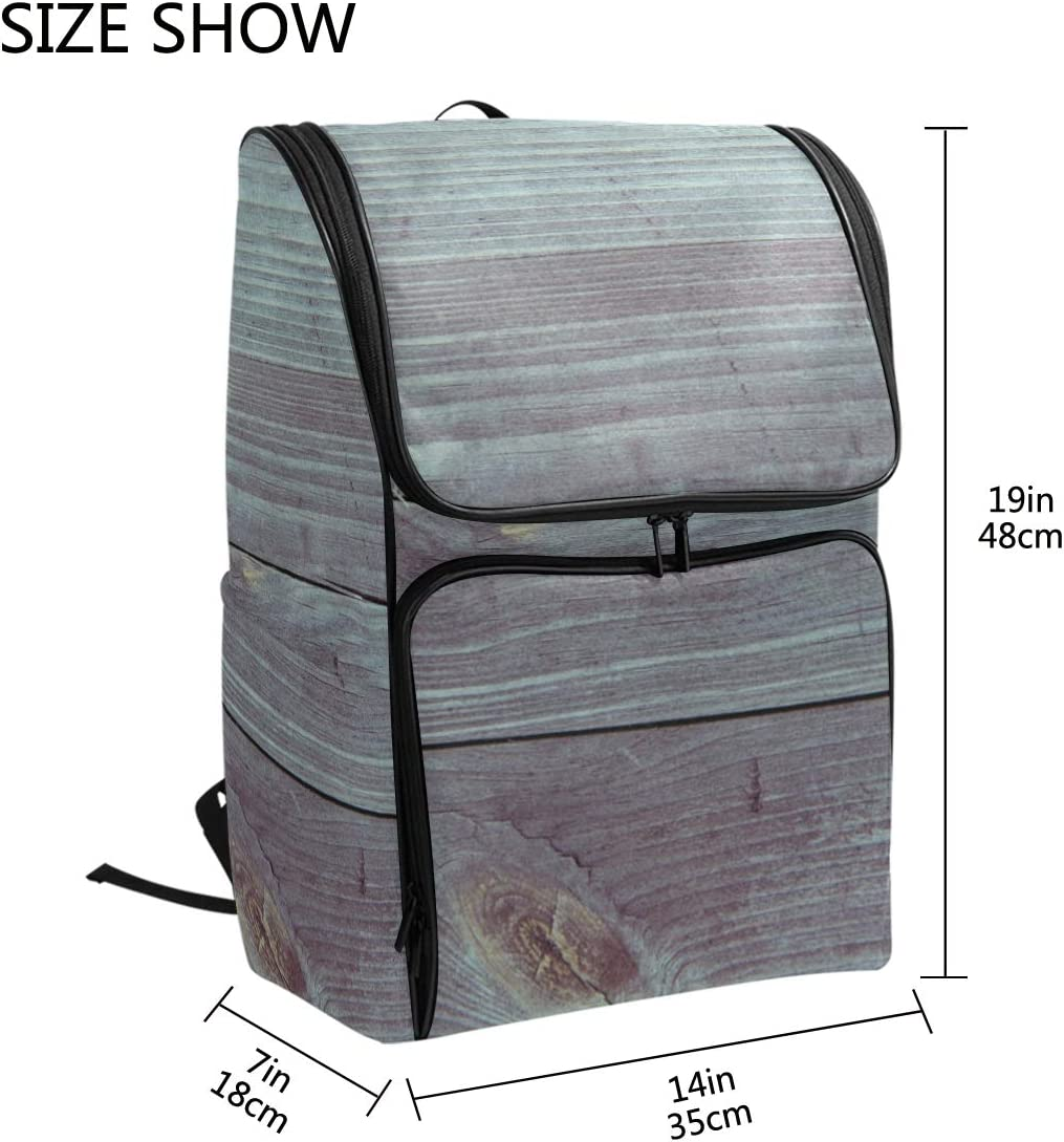 Stylish Travel Backpack School College Backpack Laptop Backpack for Men /& Women A Beautiful Leaf