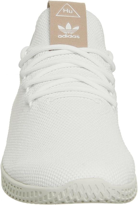 scarpe adidas ghali OFF61% pect.se!