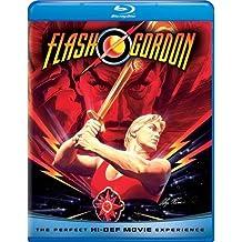 Flash Gordon 30th Anniversary Edition