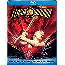 Flash Gordon [Blu-ray]