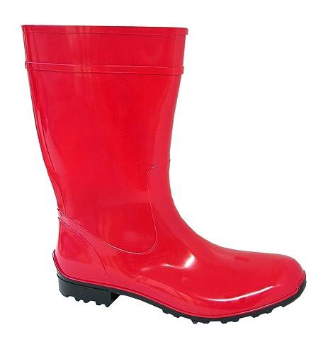 Zapatos Lemigo para mujer bjY4C