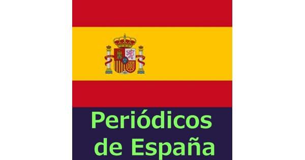 español noticias Adfree: Amazon.es: Appstore para Android