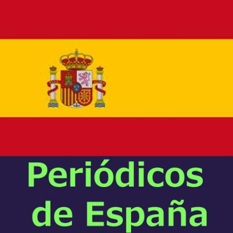 Amazon.com: Spanish news Adfree: Appstore for Android
