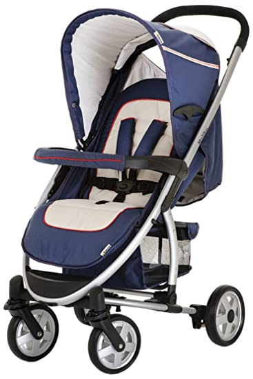 Baby Carrier Car Seat Stroller