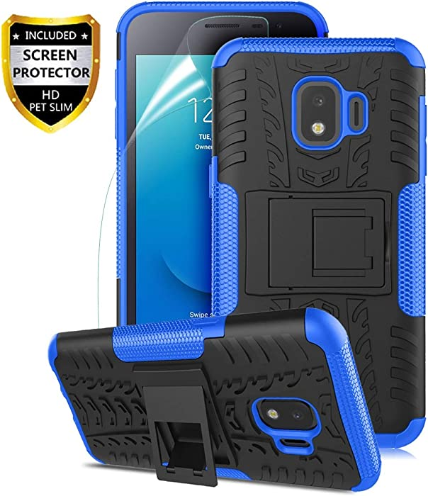 Top 10 Samsung Galaxy J2 Dash Case Lifeproof