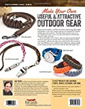 Paracord-Outdoor-Gear-Projects-Simple-Instructions-for-Survival-Bracelets-and-Other-DIY-Projects