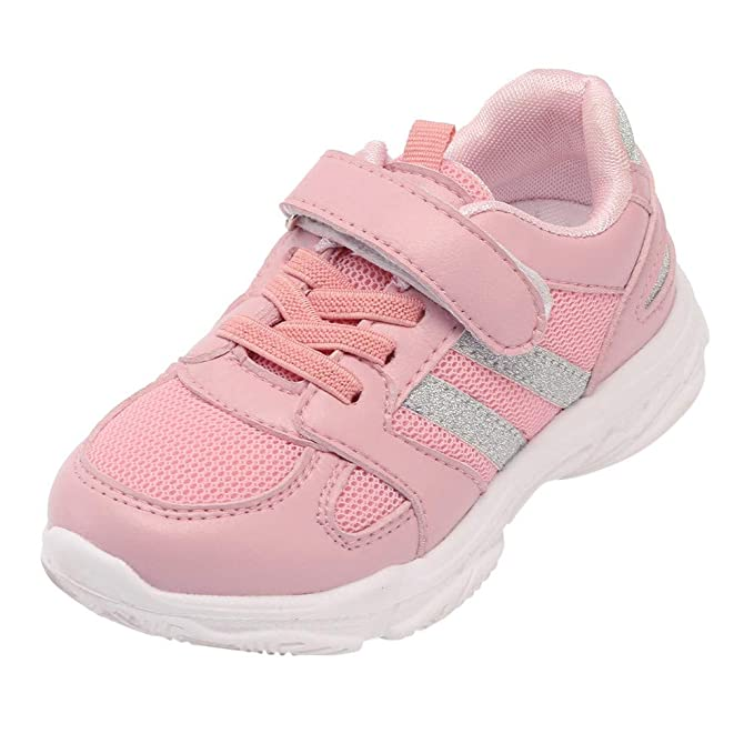 Amazon.com: Lurryly❤Zapatos para Niñas Zapatillas de ...