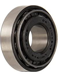 Timken SET2 Bearing Set