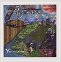 Ragbirds - Yes Nearby [Audio CD]<br>$519.00