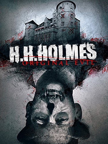 H.H. Holmes: Original Evil for sale  Delivered anywhere in USA