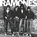 Ramones - Ramones Product Image