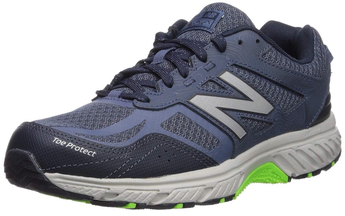 New Balance 510 v4 Men's Trail Running Shoes