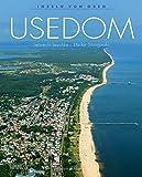 Usedom: Inseln von oben