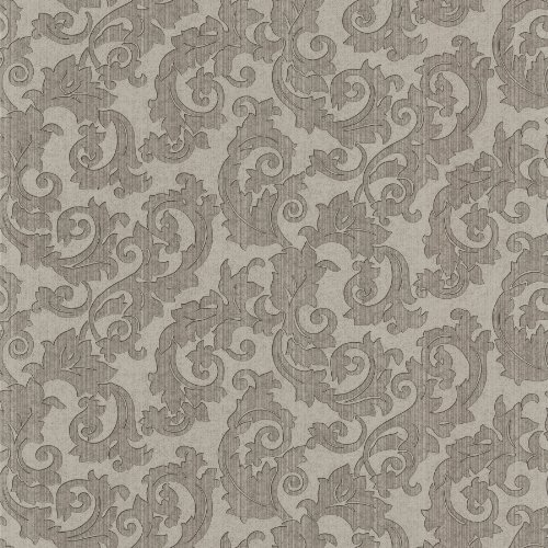 mirage-990-65009-fulham-scrolls-wallpaper-silver