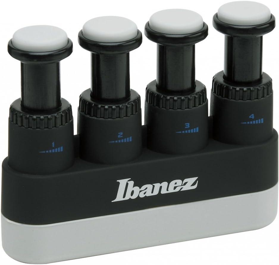 Ibanez IFT10 - Entrenador para dedos