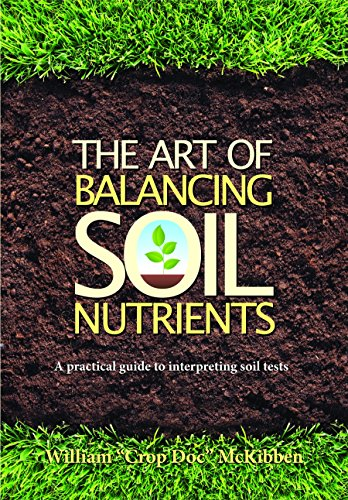the-art-of-balancing-soil-nutrients-a-practical-guide-to-interpreting-soil-tests
