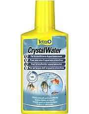 Tetra Crystalwater, 100 ml