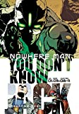 You Don't Know Jack: Book Three (Nowhere Man)