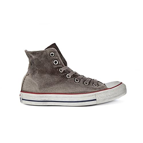 converse all star limited edition marrone
