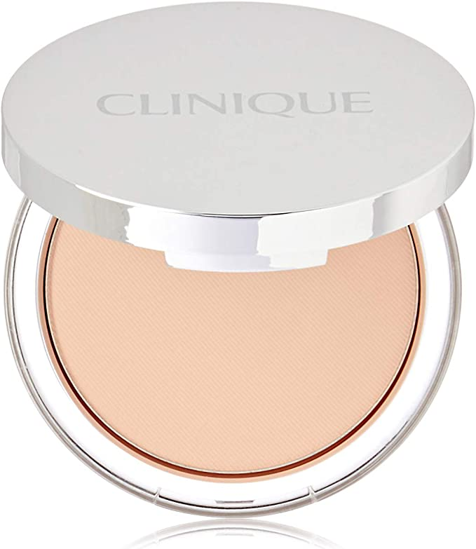 Clinique superpowder Double Face Makeup 01 Ivory, 1er Pack (1 x 10 g): Amazon.es: Belleza