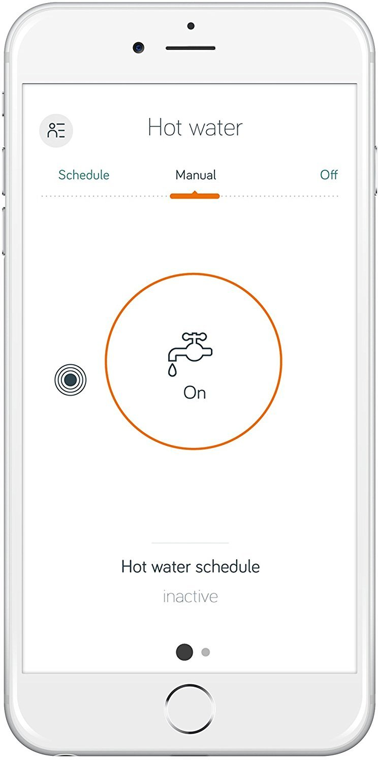 Hive Active Heating And Hot Water With Professional Installation, Works With Amazon Alexa by Hive (Image #7)