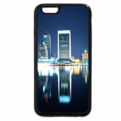 coque skyline iphone 6