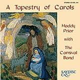 A Tapestry of Carols
