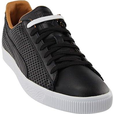 Sport Chaussures Puma A De La ModePumaEt Sacs b67gfyYvI