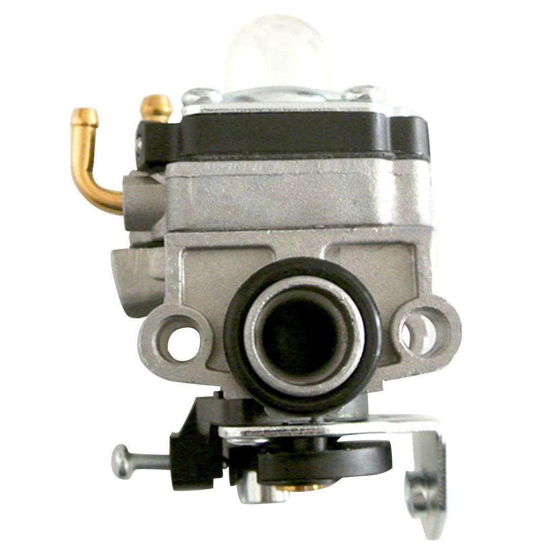 JRL Carburetor For HONDA 4 Cycle Engine GX31 GX22 FG100 Little Wonder Mantis Tiller Huang Machinery