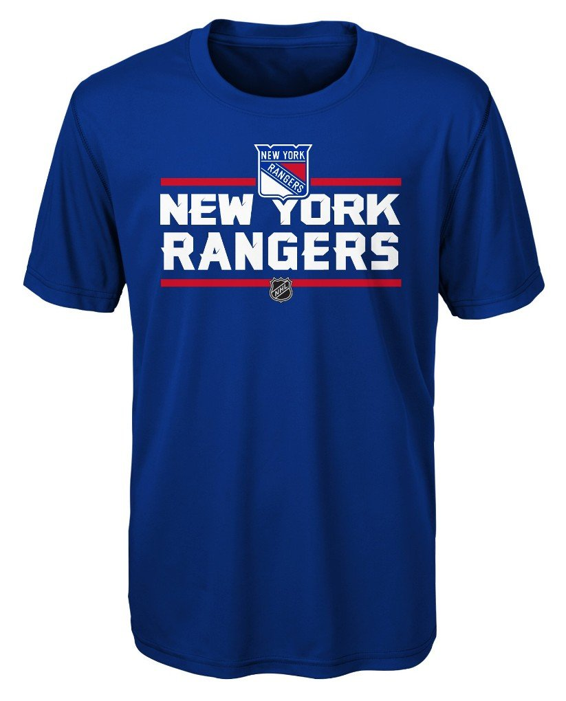 [定休日以外毎日出荷中] New Rangers York Rangers Youth NHL