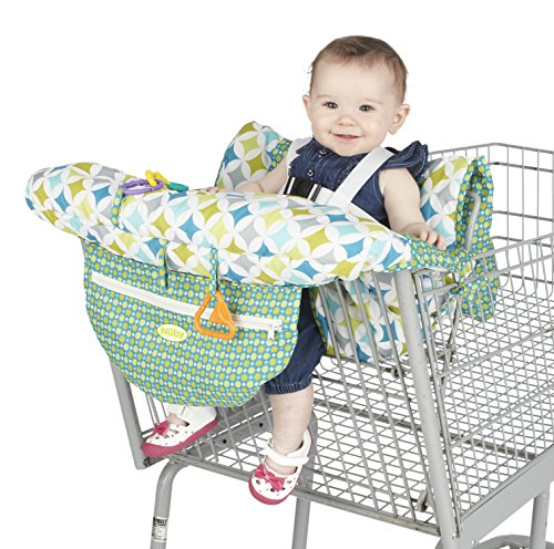 Shopping cart covering for baby chubby apologise, but
