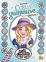Les filles au chocolat, tome 2 : Coeur guimauve (BD) par Grisseaux