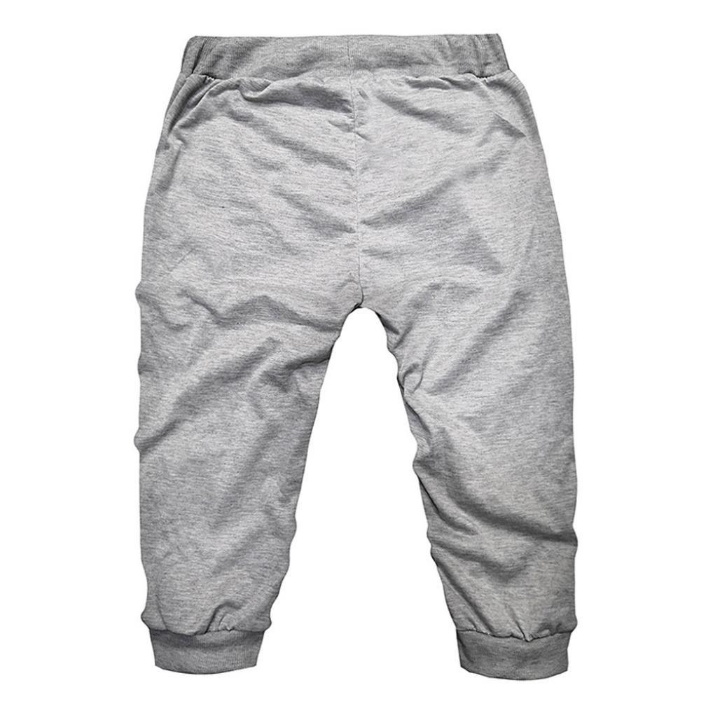 5702a2f01a33a ... Realdo Mens Skinny Solid Pants